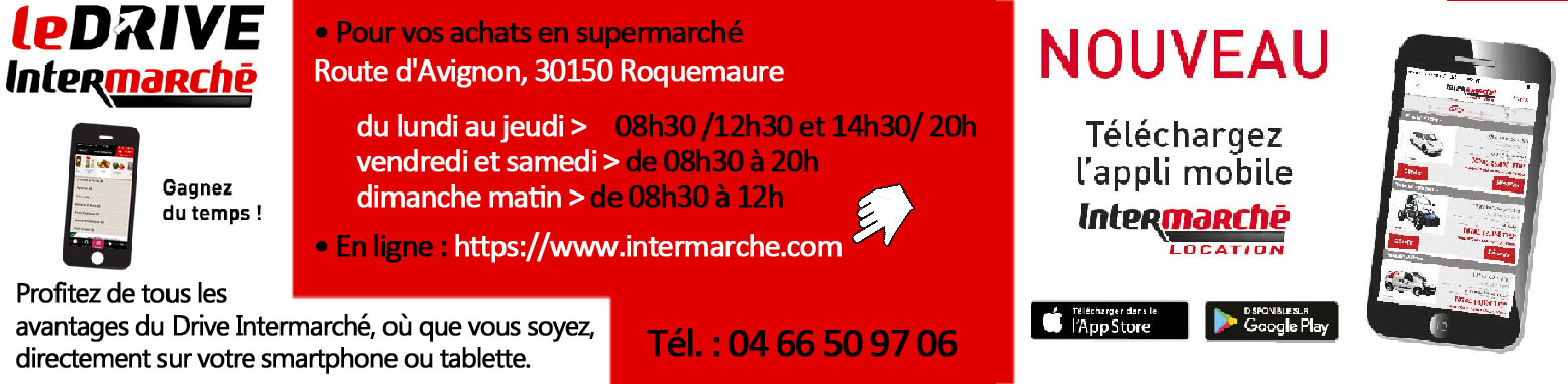 intermarche-contact-roquemaure.jpg